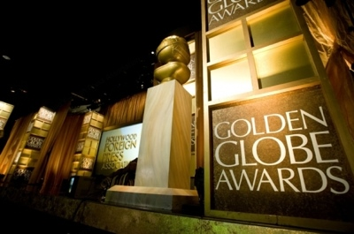 Golden-Globes-2014-Nominations-in-Film-408696-2