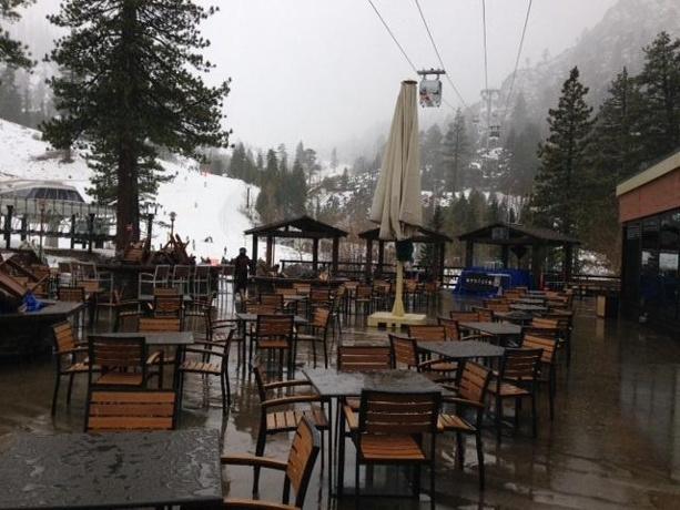 Squaw-snow-011114-jpg