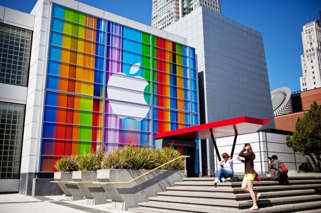 apple-iphone-5-wwdc-yerba-buena-center-640x426