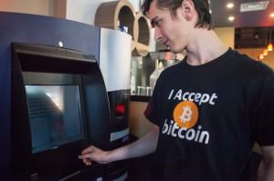 bitcoins-atm