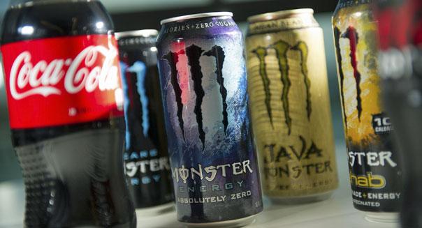 energy drinks stocks 604ds061913 1371644418 slavic sacramento