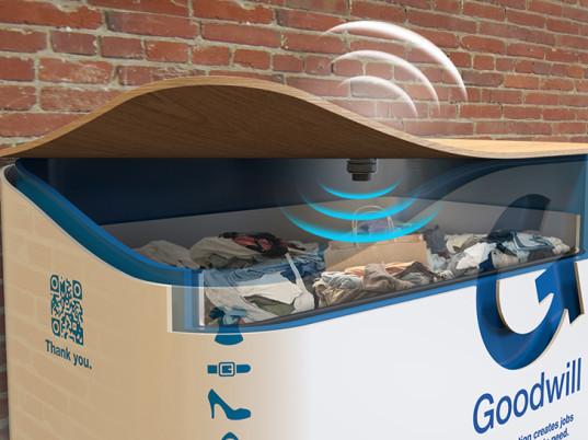 goodwill-gobin-1-537x402