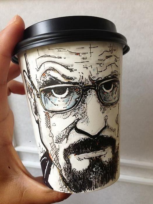 miguel-cardona-cup-art-3