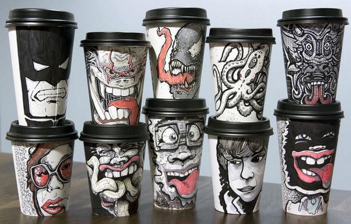miguel-cardona-cup-art-5