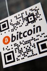 nba_g_bitcoin