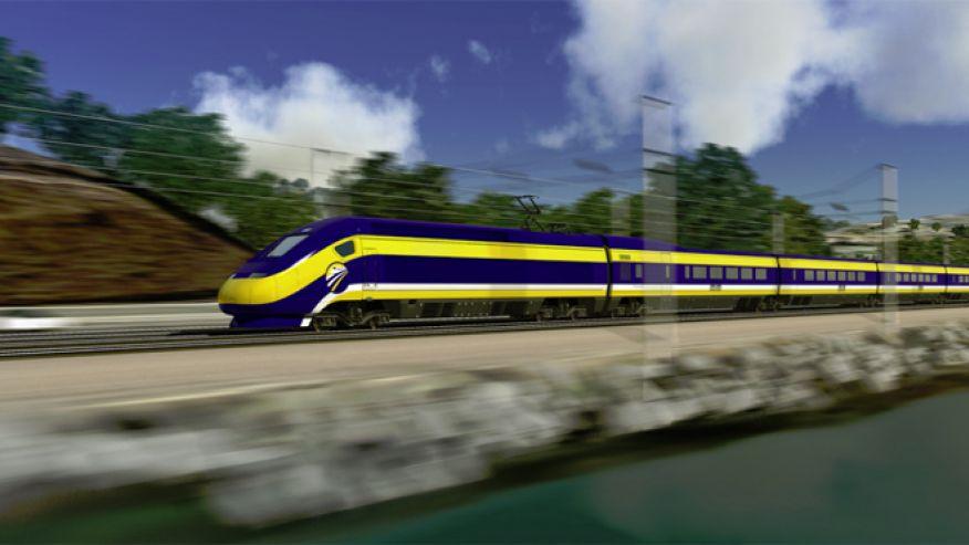 rail_californiaimage