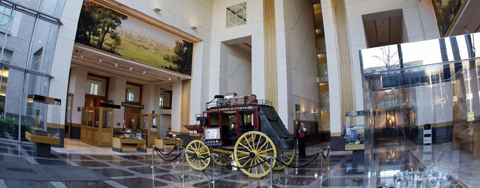 sacramento-museum-concord-stagecoach-wells-fargo