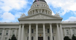 CA_State_House_Feature-520x279