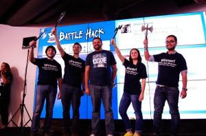 PayPal-Battle-Hack