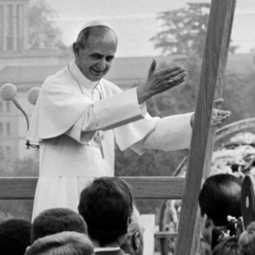 Pope_Paul_VI_Visits_Geneva