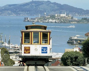cable-car-picture-2