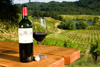 california-wine-club