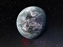 50 planets discovered