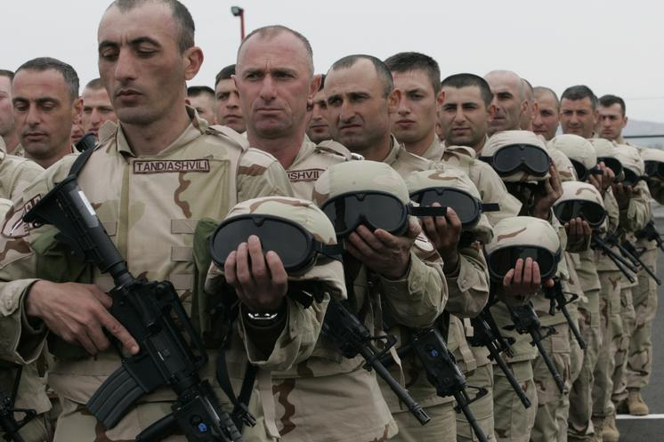 georgia-afghanistan-7613