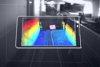 google-smart3d