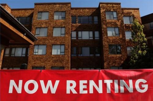 manage-multi-unit-rental-building-800x800-500x331