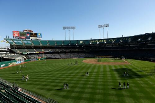 oakland-business-leaders-move-ahead-with-stadium-plans