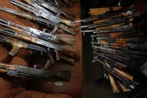philipino-guns