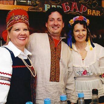 russian-fest