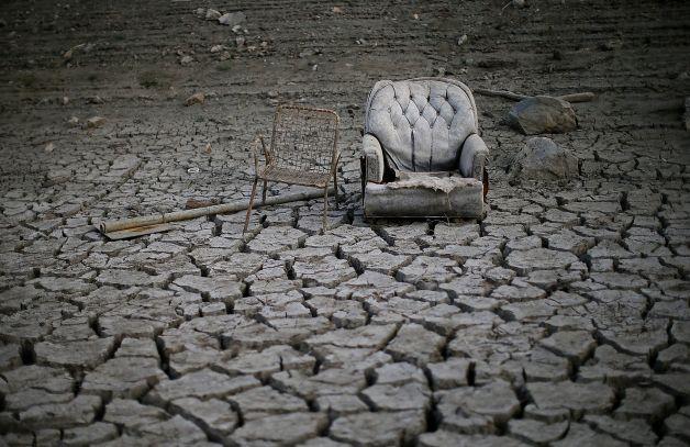 russian-river-drought-calif