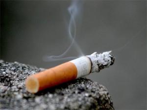 smoke-that-cigarette
