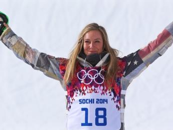 snowboard-sochi
