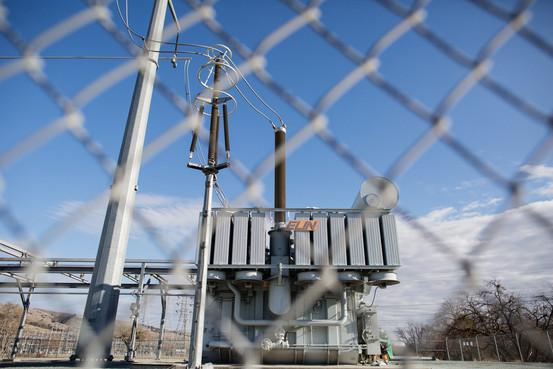 substation-pge