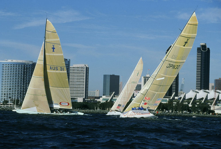 the-fleet-of-international-america-s-cup-class-boats-sailed-photo_1365049-770tall