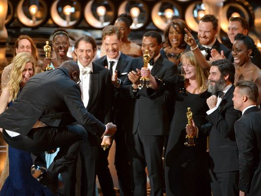 1393826643000-AP-APTOPIX-86th-Academy-Awards---Show