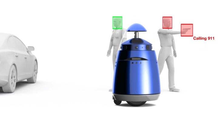720p-k5robot3