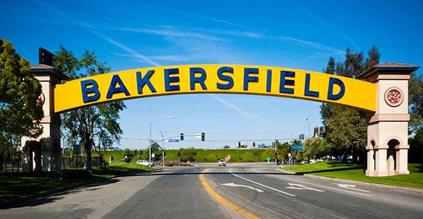 Bakersfield_CA_-_sign