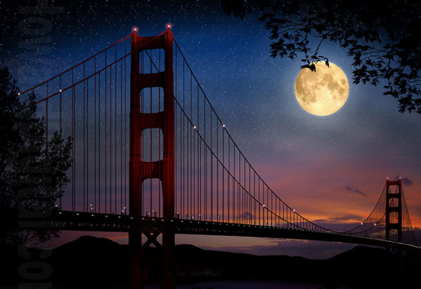 Golden-Gate-at-Night-xlg