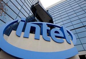 Intel Science Talent