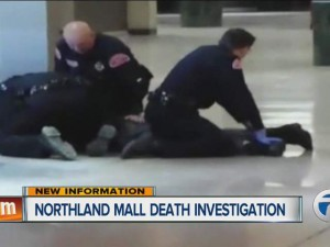 Northland_Mall_death_investigation_1322420000_20140210225345_640_480