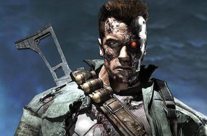 Terminator-5-Poster