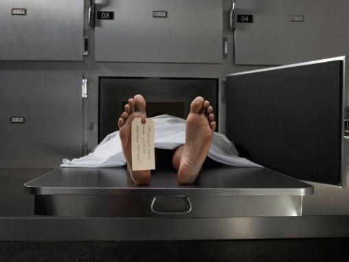 cn_image.size.morgue-hotel-tasmania
