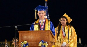 Brooks-Hamby-graduation-speech1-e1406210770629