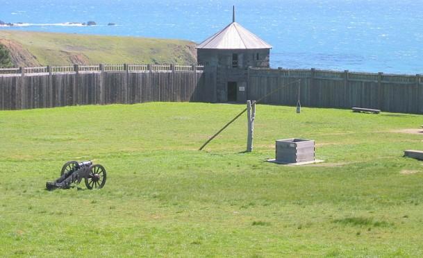 Fort_Ross_inside