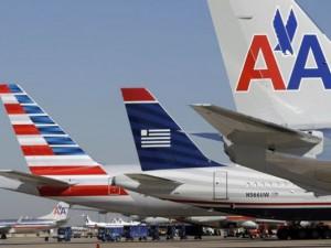 1408958817000-1408762865000-AP-American-Airlines-US-Airways-Merger