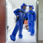 ebola-containment-suits-reuters