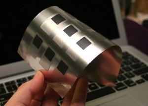 foil-battery-flex-over-computer-best