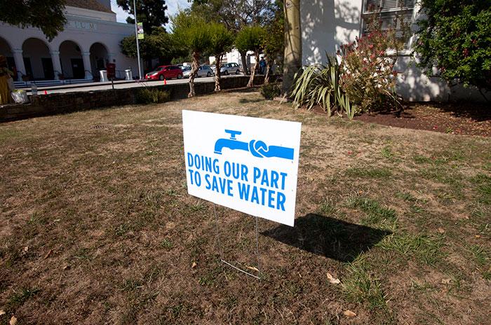 California-Drought-Wa_Darg-2