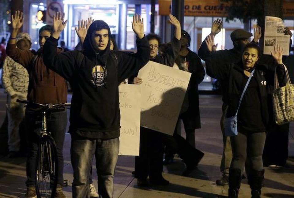 SF-Ferg-Protest