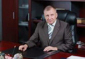 Депутат Рады Украины Петр Юрчишин