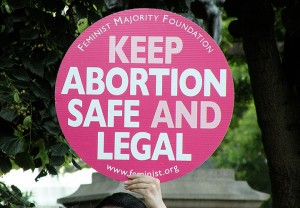 Keep-abortion-safe-and-legal