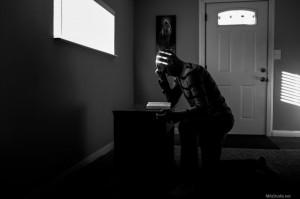 ПО ТЕМЕ: В Сакраменто славянских наркоманов лечат Библией и молитвой