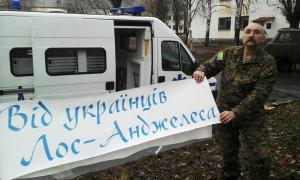la-ukraine-war