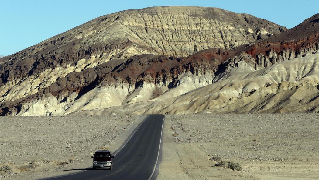 Death-Valley01