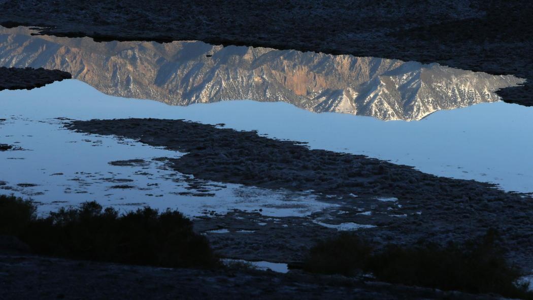 Death-Valley03