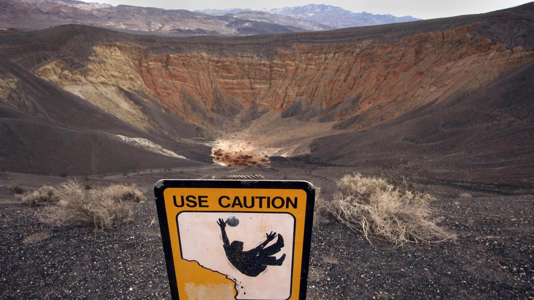 Death-Valley04